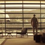 Europa Dicas para encontrar hotel ideal