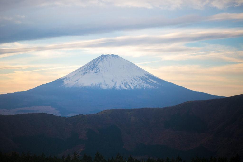 Outono Inverno no Japão 13