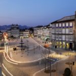 Guimarães Portugal