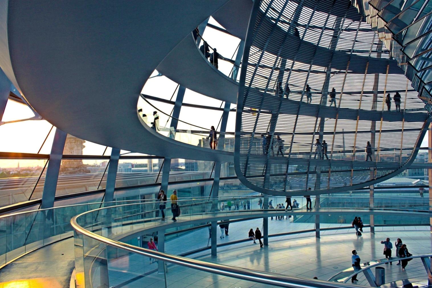 Berlim Turismo
