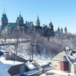 Ottawa Inverno